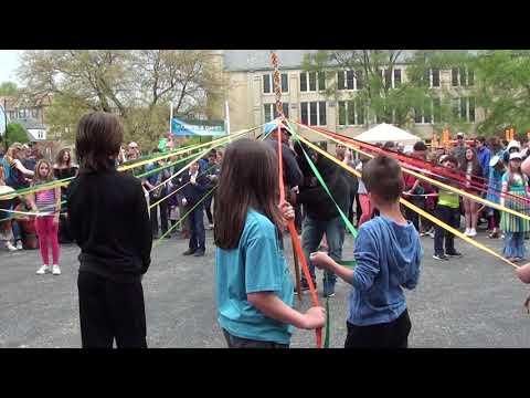 May Fair/2018/Chicago Waldorf School-08