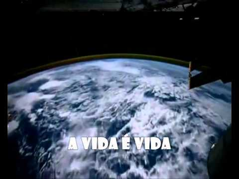 Opus - Live Is Life - Legendas Pt - Tradução - Legendado