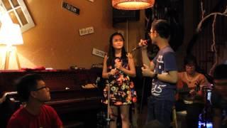 Thiên đường gọi tên - Melodies Club - Đêm sinh viên số 5