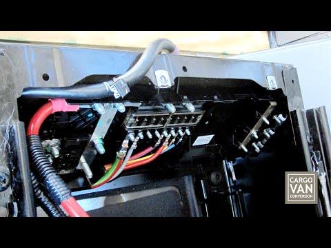 ford fiesta mk7 radio wiring diagram 1990 honda accord fuel pump transit hidden fuse box : 27 images - diagrams | bayanpartner.co