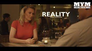 Reality | Short Film (2019)