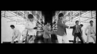 Super Junior - 13支 第三张专辑主打歌曲《Sorry Sorry》MV