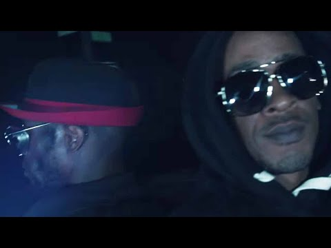 "Black Moon ""Creep Wit Me"" (Official Music Video)"