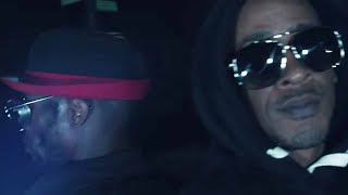 """Black Moon """"Creep Wit Me"""" (Official Music Video)"""