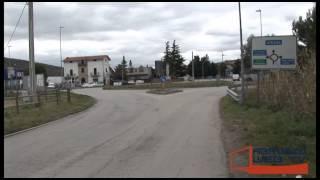 Farneticazioni della minoranza sui fondi regionali per le strade lo sostiene il Vice Sindaco di Ates thumbnail