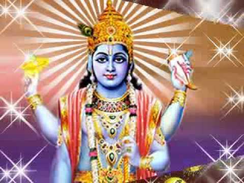 Manasa Sancharare Sudha - Manasa Sancharare