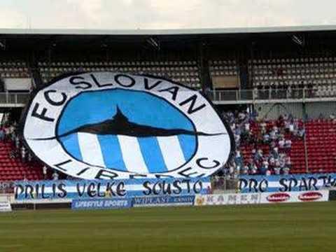 FC Viktoria Plzen FC Slovan Liberec live score, video ...  |Fcsb-slovan Liberec