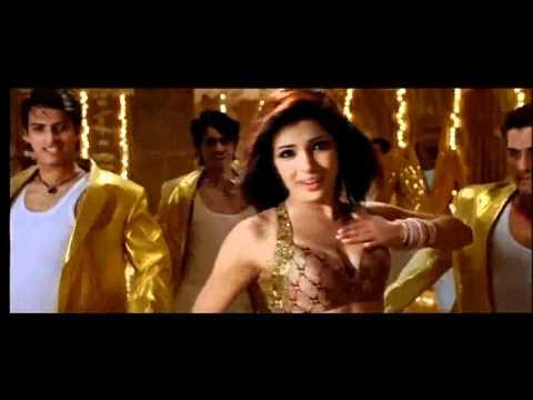 Priyanka Chopra footage only Maa Da Laadla