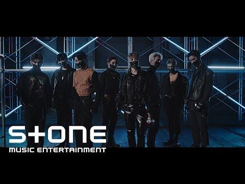 ATEEZ (에이티즈) - 'HALA HALA (Hearts Awakened, Live Alive)' Official MV Teaser (Performance Ver.)