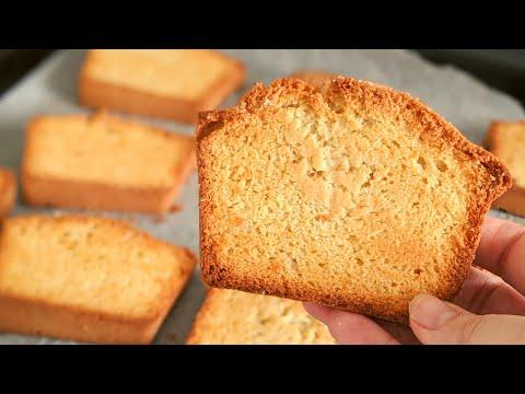 biscotte-croustillante-et-briochée-fait-maison-/-recette-très-facile