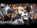 Mahalle Filmi - Kamera Arkası (Sinemalarda!)