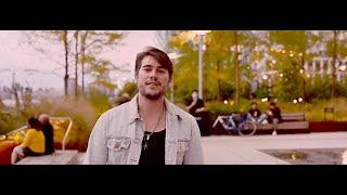 GIANN - ENTENDI [video oficial]