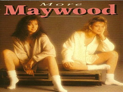Maywood - Mother How Are U Today