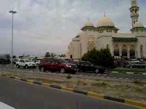 Petrofac-Sharjah.mp4