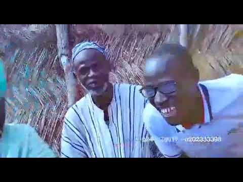 Chogu boys Zunkom part2