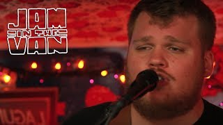 "GIANT PANDA GUERILLA DUB SQUAD - ""Ugly"" (Live from Cali Roots 2015) #JAMINTHEVAN"
