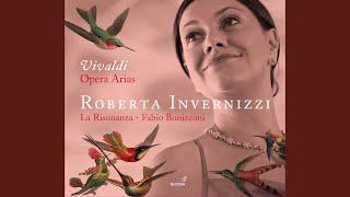 Tito Manlio, RV 738, Act II: Aria: Combatta un gentil cor