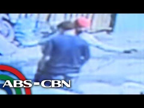 TV Patrol: 2 holdaper na nambibiktima ng mga Indian, timbog
