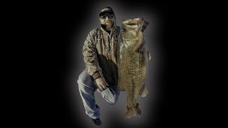 Channel Update: Launching my NEW WEBSITE | The-Baitman.com
