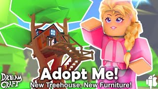 Roblox Adopt Me | Kid Roleplay