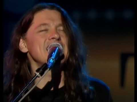 Robben Ford live