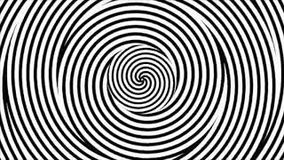 21 savage ft j cole-Alot [Audio illusion Prod Musical illusion]