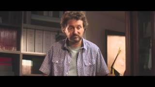 Il Professor Cenerentolo - Scena Dal Film: Il Permesso