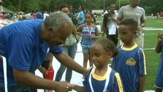 eritrean soccer team atlanta u7 part 3
