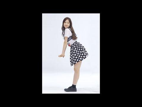 [1theK Dance Cover Contest] DreamNote(드림노트) _ Sumin(수민 직캠ver.)