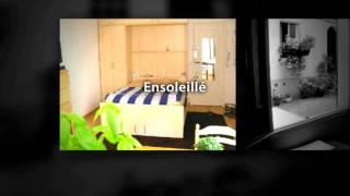 Location Appartement, Paris 7ème (75), 1 250€/mois(, 2015-10-30T08:31:18.000Z)