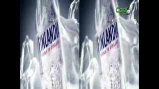 Vodka Finlandia XV Vodka Cup - NotiCool(Vodka Finlandia Venezuela presento a los finalistas donde solo el mejor participara en la XV Vodka Cup Ver Programación: http://www.coolchanneltv.com ..., 2012-11-24T02:35:36.000Z)