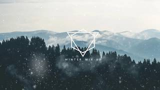Winter Warm Up 2018 | Best House and Trap Mix