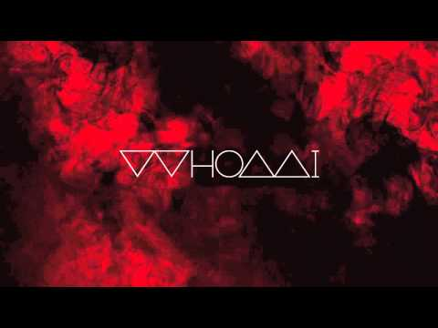 Ultraista - Smalltalk (Whomi Remix)
