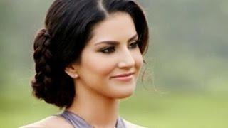Sunny Leone's sizzling entry scene in 'Mastizaade'