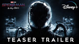 Spider-Man No Way Home (2021 Trailer Leaks ? Where Is The Trailer Explained In Hindi