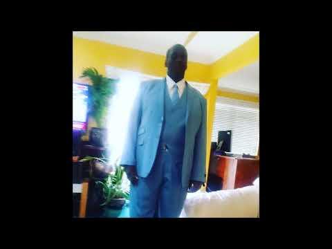 Black Mane Dont Be Shy