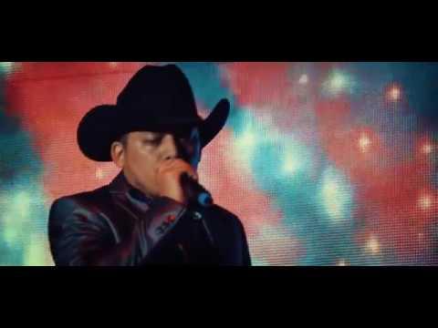 Amor De Los Dos - Christian Valle En Vivo Desde Monterrey NL En La Majadera Video 3 De 4