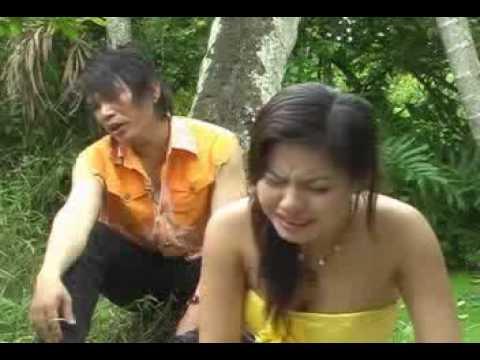 Ke Trang Tay - Linh Vu