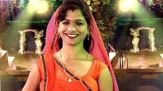 नथुनिया लैदो राजा मोये नागपुर वाली / बुन्देली रसिया / साधना राठौर - देवी अग्रवाल