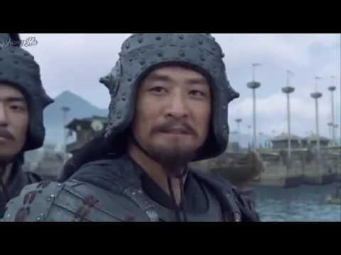 Three Kingdoms 【41】English Subtitles (2010)