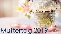 Muttertag 2019 | Deutschland braucht JESUS