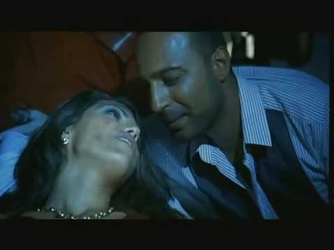 Arash - Pure Love feat. Helena Lyrics