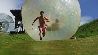 Активный отдых 2016 / Leisure active(Канал на YouTube: https://www.youtube.com/channel/UCKfSiYWw-kk3BlL47fUfOJA Группа в ВКонтакте: https://vk.com/orange.funny Castrol Footkhana ..., 2016-02-27T16:55:06.000Z)