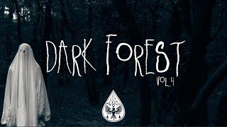Dark Forest 🦇 - An Indie/Folk/Alternative Playlist | Vol. 4 (Halloween 2021)
