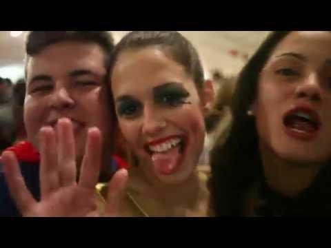 Redox - Siema Spoczko (Levelon Remix 2016)