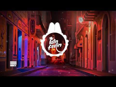Akon ft. Becky G - Como no (Remix)