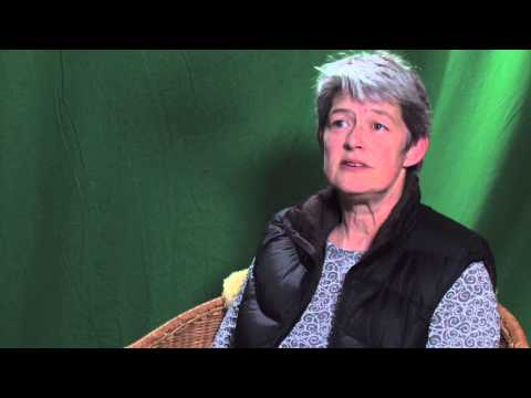 Pacific Crest Community School's Auction 2012 Special Appeal Video