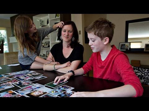 How Parents Raise Transgender Children : Documentary on Raising Trans Gender Children