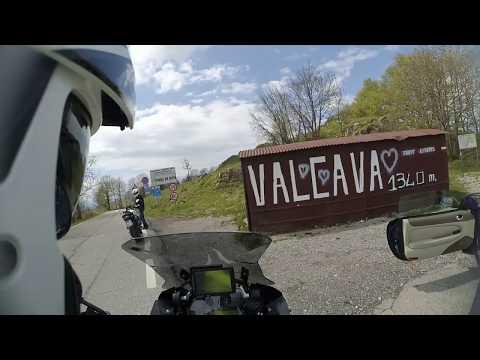 Valcava -Valle Imagna