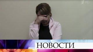 Мошенница в Подмосковье выманила все сбережения у 89-летнего пенсионера.